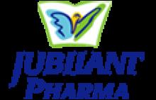 Jubilant Pharma