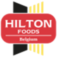 Hilton Foods Belgium bv